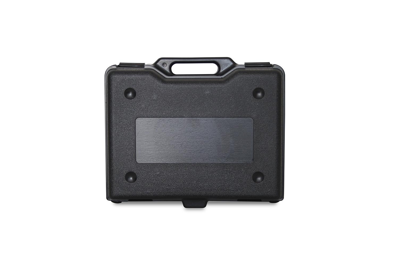 Maletas CS-170 - SBD World Packaging