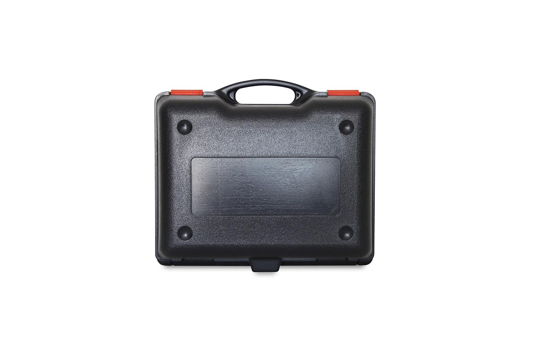 Maletas CS-210 - SBD World Packaging