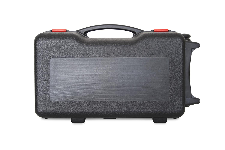 Maletas OX-25 - SBD World Packaging