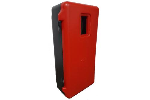 Armarios para extintores Armario 9Kg - SBD World Packaging