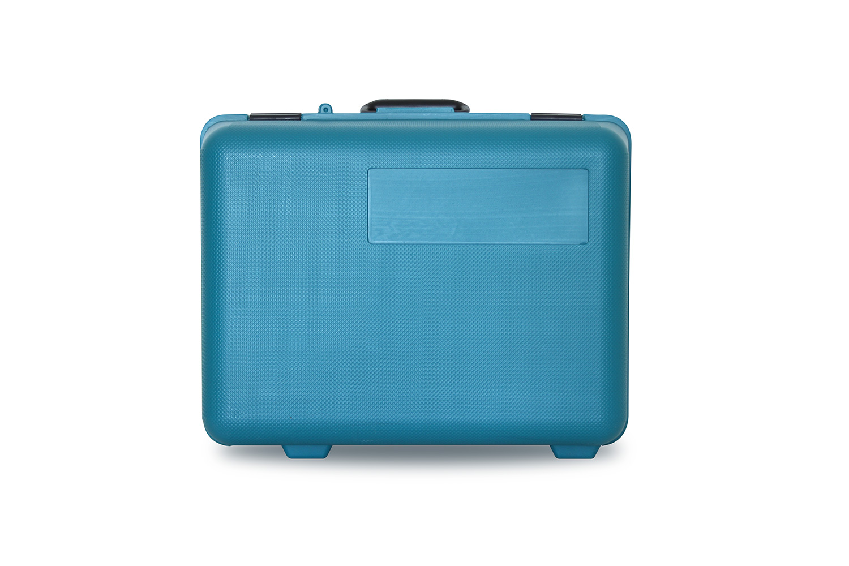 Maletas TC-25 - SBD World Packaging
